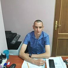 Фотография мужчины Nr, 36 лет из г. Ростов-на-Дону