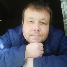 Фотография мужчины Павел, 37 лет из г. Иркутск