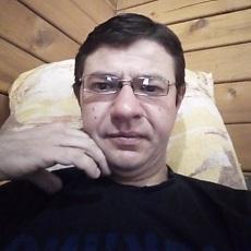 Фотография мужчины Владимир, 39 лет из г. Новосибирск