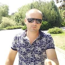 Фотография мужчины Александр, 34 года из г. Славянск-на-Кубани