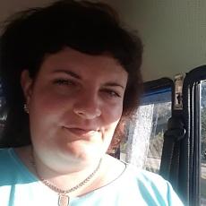 Фотография девушки Куколка, 31 год из г. Шпола