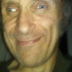 Фотография мужчины Кон Стантин, 46 лет из г. Чехов