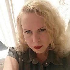 Фотография девушки Ольга, 41 год из г. Жуковский