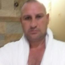 Фотография мужчины Саша, 40 лет из г. Змеиногорск