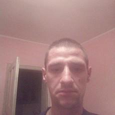 Фотография мужчины Iван Плоскiна, 27 лет из г. Свалява