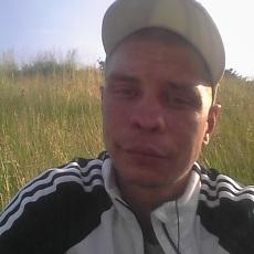 Фотография мужчины Саня, 31 год из г. Нетешин