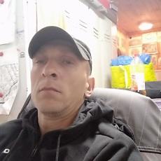 Фотография мужчины Денис, 41 год из г. Костюковичи