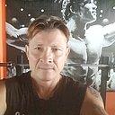 Игорь, 54 года