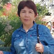Фотография девушки Халида, 60 лет из г. Нефтеюганск