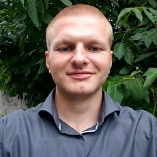 Фотография мужчины Vadim, 27 лет из г. Носовка