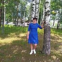 Катюша, 45 лет