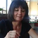 Алина, 50 лет