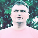 Dima, 35 лет