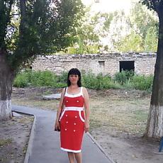 Фотография девушки Татьяна, 42 года из г. Чугуев
