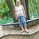 Лида, 62 года