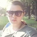 Ярина, 23 года