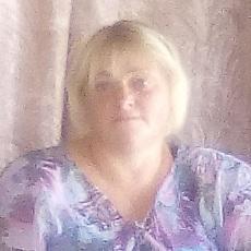 Фотография девушки Natalie, 44 года из г. Глухов