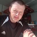 Вова, 29 лет