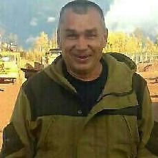 Фотография мужчины Игорь, 49 лет из г. Гусиноозерск