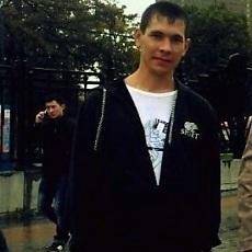 Фотография мужчины Мишка, 33 года из г. Ульяновск