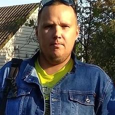 Фотография мужчины Андрей, 36 лет из г. Клецк