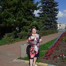 Фотография девушки Ольга, 65 лет из г. Нижний Новгород
