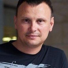 Фотография мужчины Андрей, 35 лет из г. Кострома