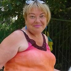 Фотография девушки Антонина, 61 год из г. Харьков
