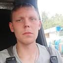 Иван, 32 года