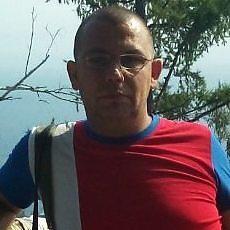 Фотография мужчины Диня, 38 лет из г. Иркутск