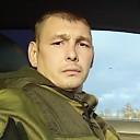 Денис, 34 года
