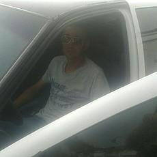 Фотография мужчины Дмитрий, 39 лет из г. Измаил