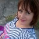 Соня, 40 лет