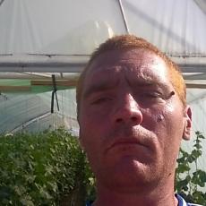 Фотография мужчины Женя, 33 года из г. Херсон