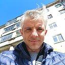 Константин, 40 лет