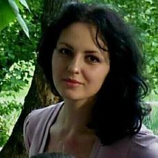 Фотография девушки Илона, 32 года из г. Ишимбай