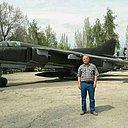 Сергей, 57 из г. Казань.