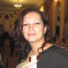 Фотография девушки Ольга, 38 лет из г. Сочи
