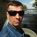 Сергей, 52 из г. Ленинск-Кузнецкий.