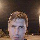 Дмитрий, 31 из г. Липецк.
