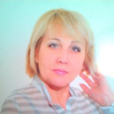 Фотография девушки Галина, 53 года из г. Николаев