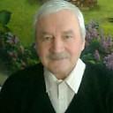 Виталий, 64 года