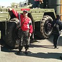 Жура, 49 из г. Санкт-Петербург.