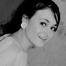 Фотография девушки Елена, 34 года из г. Рыбинск