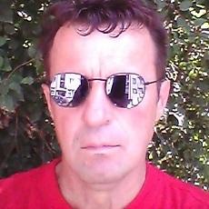 Фотография мужчины Михаил, 45 лет из г. Береза