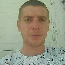 Фотография мужчины Руслан, 30 лет из г. Киев