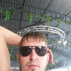Фотография мужчины Виталий, 41 год из г. Таганрог