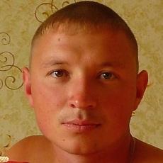 Фотография мужчины Маер, 35 лет из г. Казань