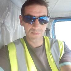 Фотография мужчины Protas, 43 года из г. Киев