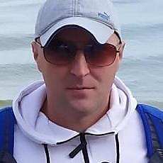 Фотография мужчины Денис, 32 года из г. Днепродзержинск